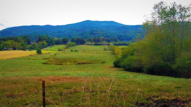 rabun gap dating site Surrounded by beautiful views of the blue ridge mountains, rabun gap has several historic and beautiful bed and breakfast inns, an artist retreat and grist mill, hiking and walking trails as.